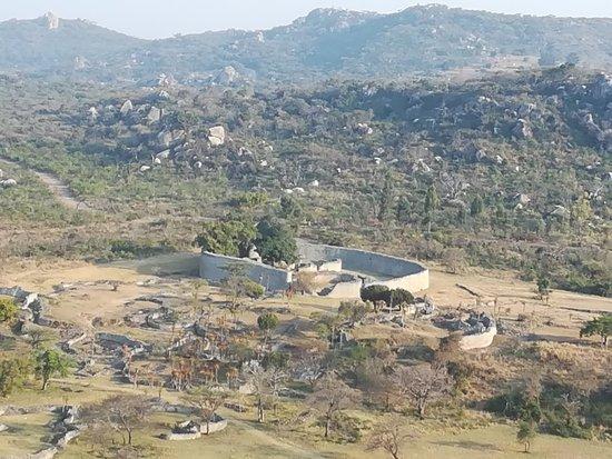 Masvingo, Zimbabwe: IMG_20180807_161323_large.jpg