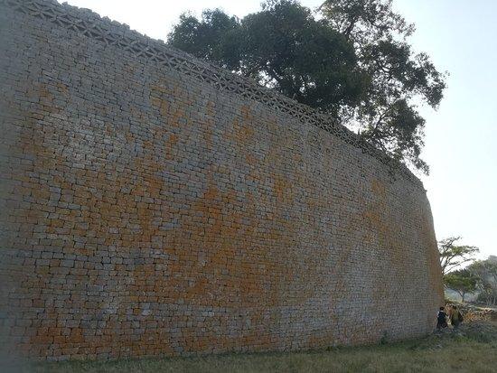 Masvingo, Zimbabwe: IMG_20180807_152314_large.jpg