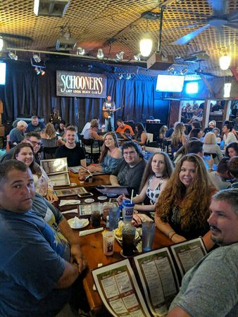 imagejpeg large jpg picture of schooners panama city beach rh tripadvisor com