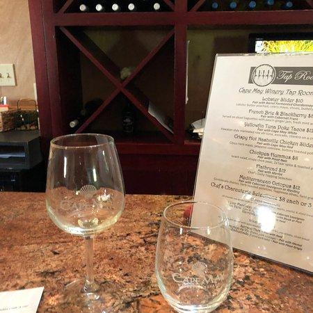 Cape May Winery: photo0.jpg