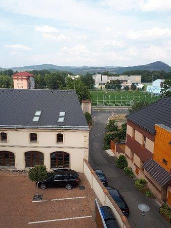 Lovosice, Republik Ceko: 20180802_154813_large.jpg