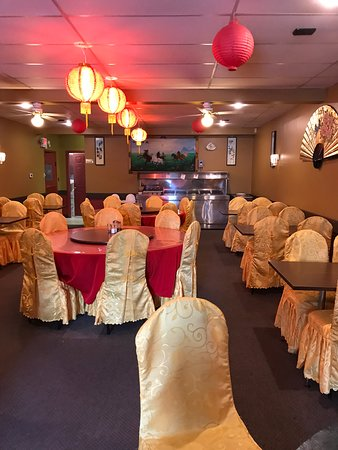 toy sun chinese restaurant winnipeg restaurant reviews phone rh tripadvisor co za