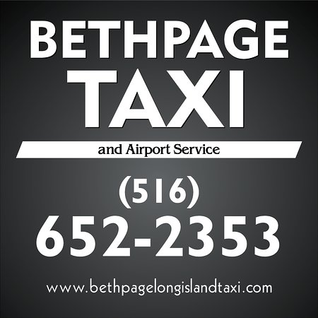 Bethpage照片
