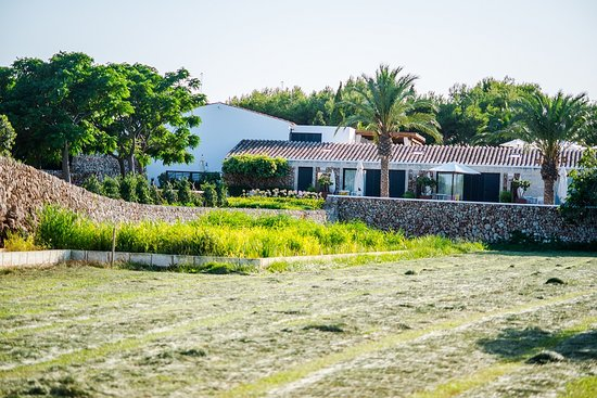 Sant Joan De Binissaida Prices Hotel Reviews Spain