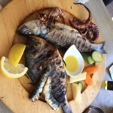 Agios Nikolaos, Greece: photo0.jpg