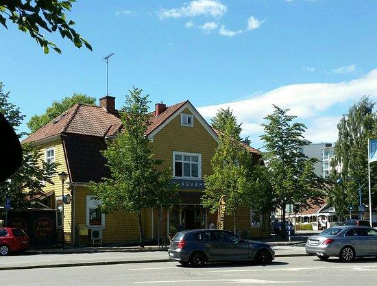 Nynashamn, Sweden: IMG-5041aed33ebd82a0fa57132f41471bb0-V_large.jpg