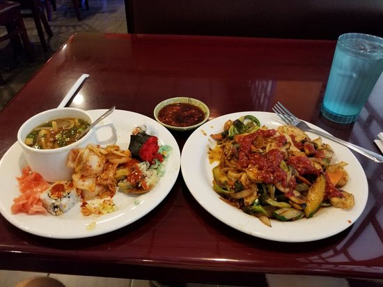 dao japanese buffet palm bay restaurant reviews photos phone rh tripadvisor com