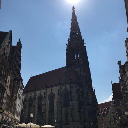 Muenster, Tyskland: photo0.jpg