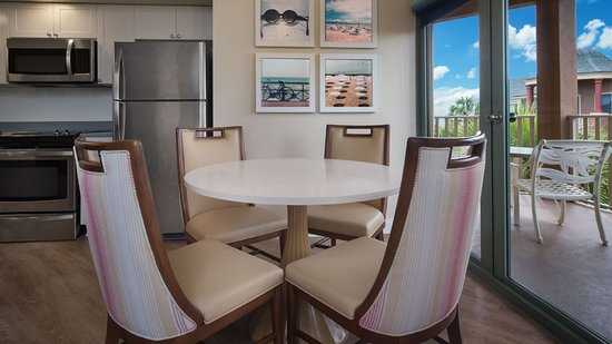 disney s beach club villas orlando florida disney world rh tripadvisor ie
