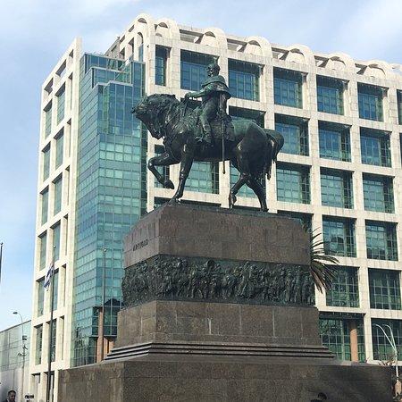 Dipartimento di Montevideo, Uruguay: photo0.jpg