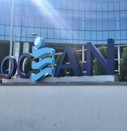 Ocean Resort 62 6 9 Updated 2018 Prices Hotel Reviews Atlantic City Nj Tripadvisor