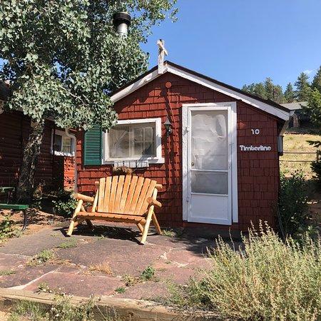 colorado cottages updated 2018 prices cottage reviews estes rh tripadvisor com