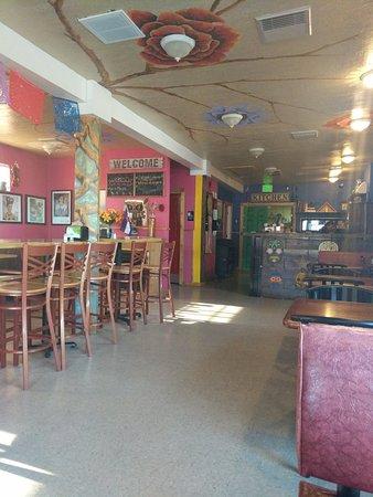kahlo s traditional mexican food denver restaurant reviews rh tripadvisor com