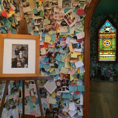 The Dog Chapel: photo3.jpg
