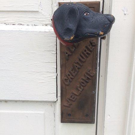 The Dog Chapel: photo5.jpg