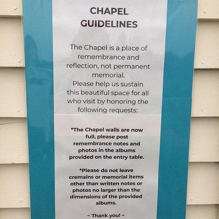 The Dog Chapel: photo7.jpg