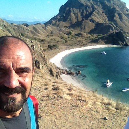 Padar Island (Labuan Bajo) : 2018 Ce qu'il faut savoir ...