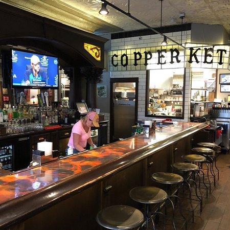 Copper Kettle: photo2.jpg