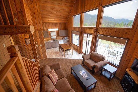 banff gate mountain resort updated 2019 prices reviews canmore rh tripadvisor com
