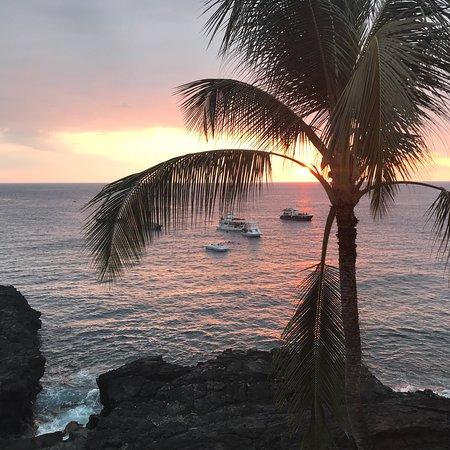 photo0 jpg picture of sheraton kona resort spa at keauhou bay rh tripadvisor com au