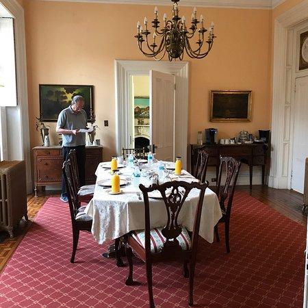 The Ragland Mansion B&B and Events: photo0.jpg