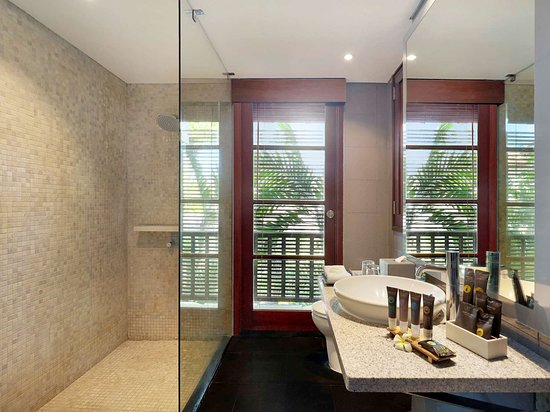 guest room picture of novotel bali nusa dua hotel residences rh tripadvisor com