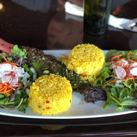 Sofrito Latin Cafe: photo0.jpg