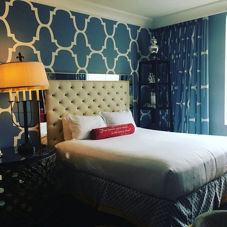 photo4 jpg picture of kimpton hotel monaco philadelphia rh tripadvisor com au