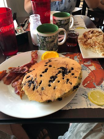 an old time cafe review of j m gerrish restaurant winter rh tripadvisor co nz