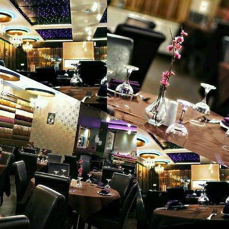 Rowley Regis, UK: Photo