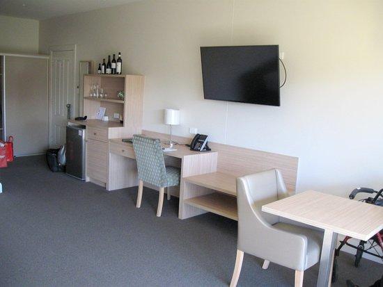 the barn accommodation updated 2018 hotel reviews price rh tripadvisor co za