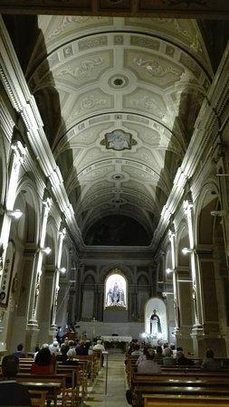 Corato, Italy: IMG_20180804_212754_large.jpg