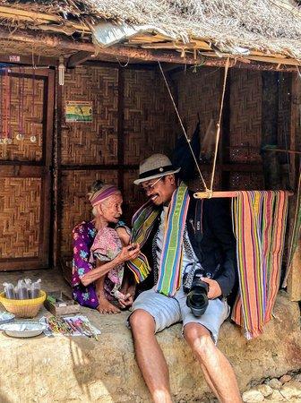 Sade, Indonesien: IMAG8680~2_large.jpg