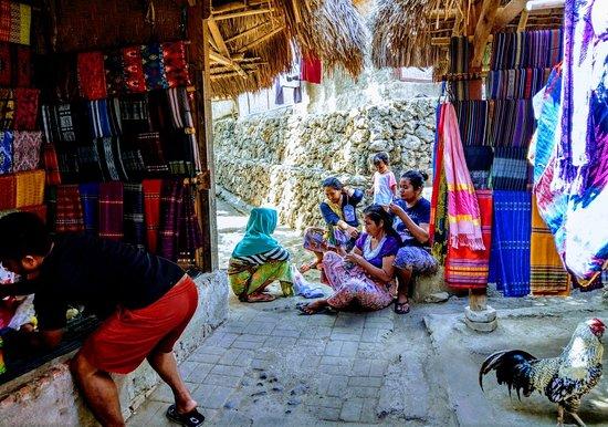 Sade, Indonesien: IMAG8658~2_large.jpg