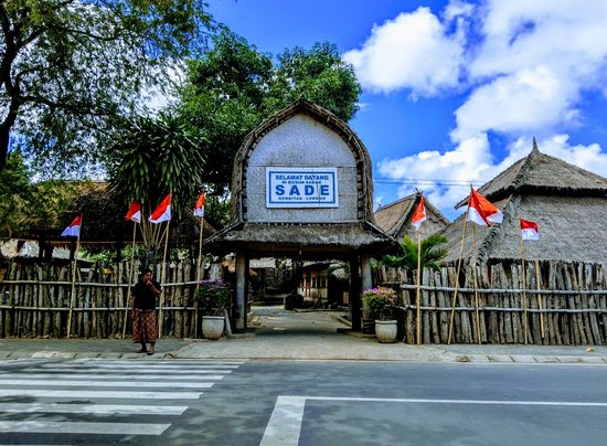 Sade, Indonesien: IMAG8638~2_large.jpg