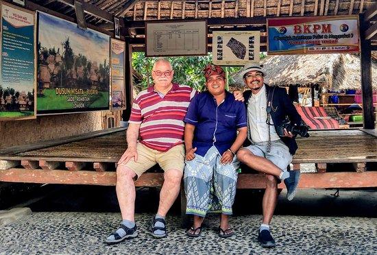 Sade, Indonesien: IMAG8657~3_large.jpg