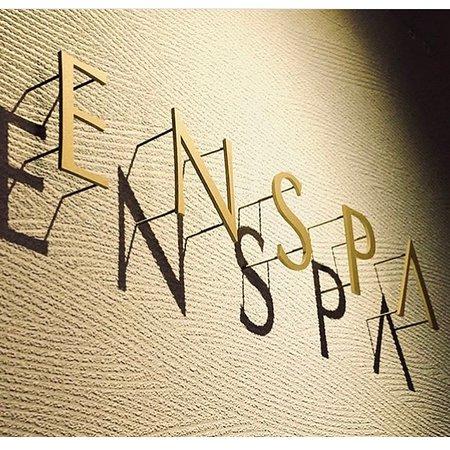 ENSPA Azabujuban