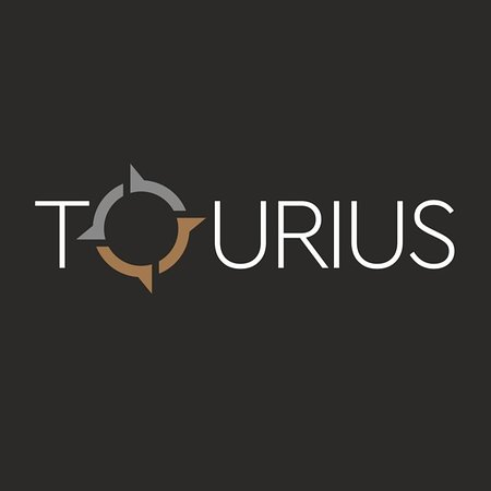 Tourius Luxurious Transfers & Tours