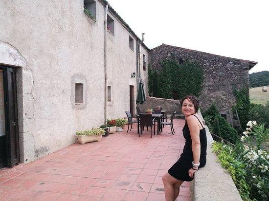 Darnius, إسبانيا: IMG_20180807_202752_large.jpg