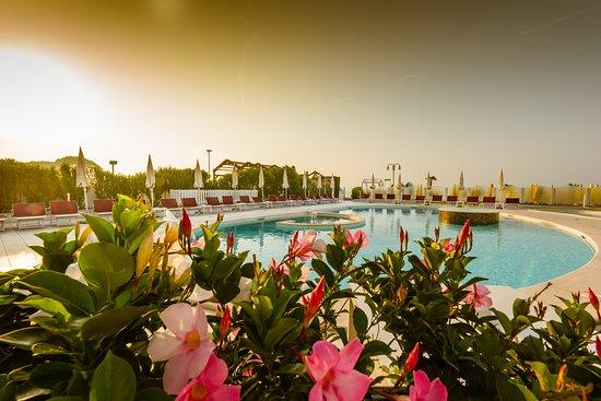 BAIA DEL MAR BEACH BOUTIQUE HOTEL (Jesolo eccce4dba9