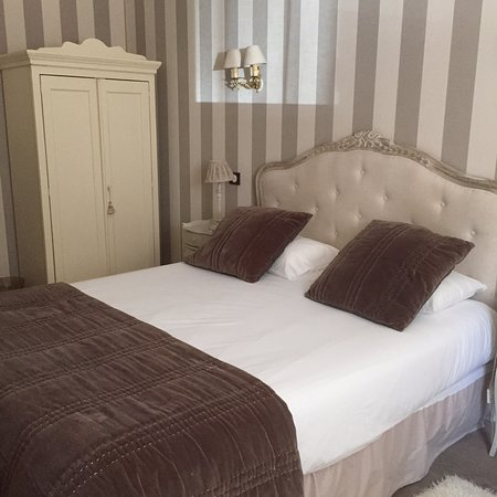 Hotel du Mail : photo1.jpg