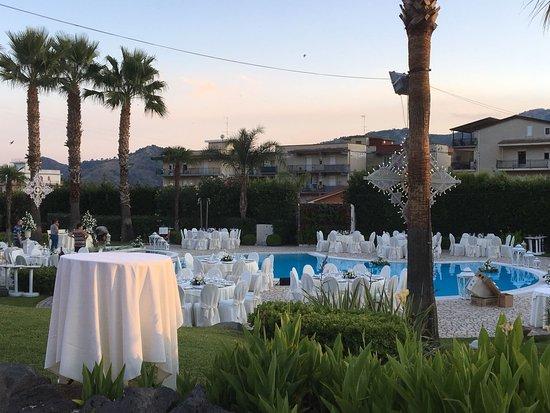 Alcantara Resort Photo