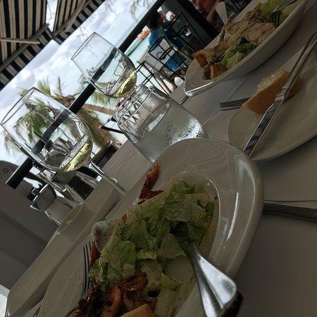 Lone Star Restaurant: photo0.jpg