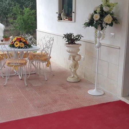 Sommatino, Italia: photo1.jpg