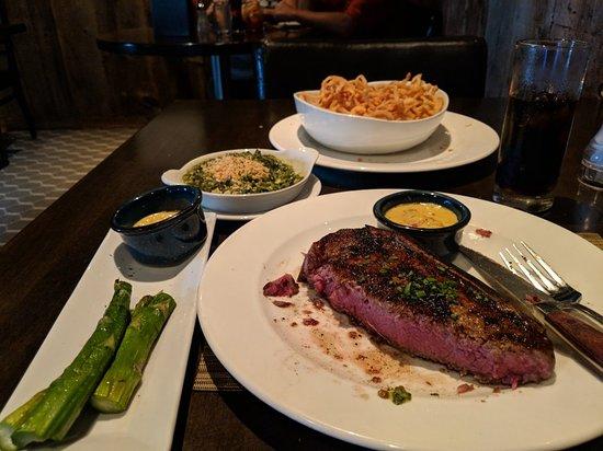 jake s brookfield menu prices restaurant reviews tripadvisor rh tripadvisor com