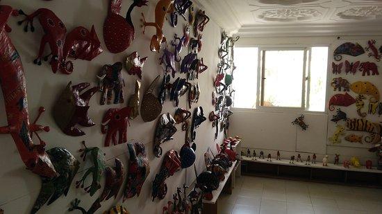 Galerie KMG