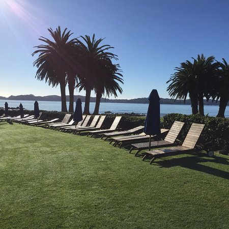 Waitangi, Selandia Baru: photo0.jpg