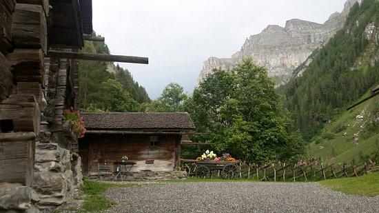 Vattis, Swiss: 20180801_195408_large.jpg