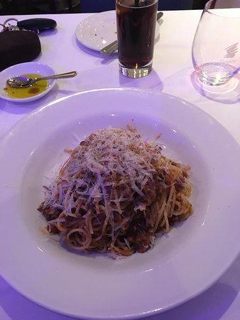 写真Pazzia Restaurant & Piano Bar枚