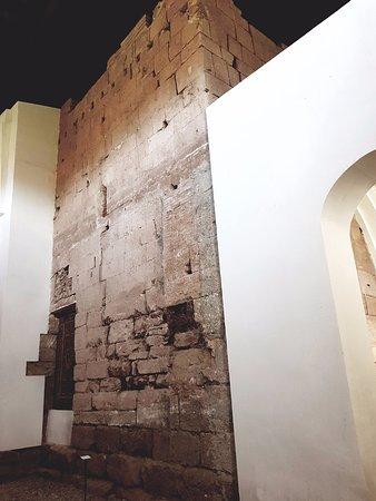 Tricio, Испания: Basílica de Santa María de los Arcos